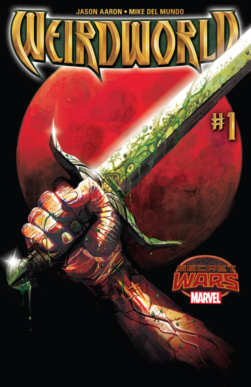 weirdworld-2015-001-000