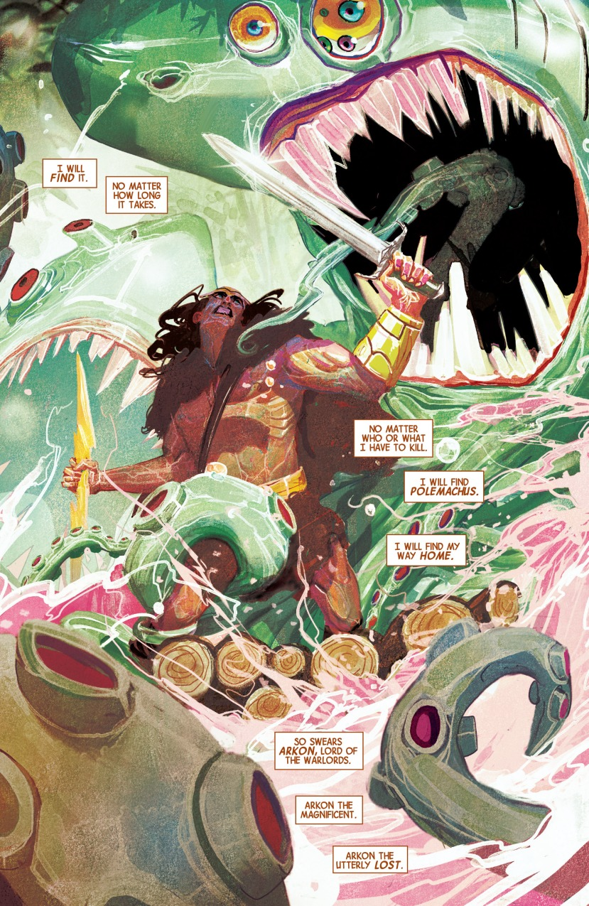 weirdworld-2015-001-002