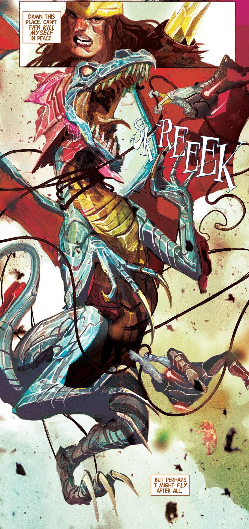weirdworld-2015-001-008
